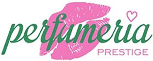 Perfumeria Prestige - sklep internetowy z kosmetykami online itemprop=