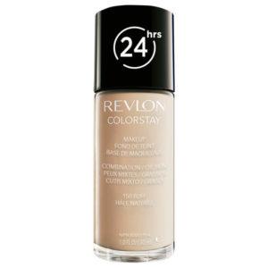 Podkład Revlon Colorstay Combination/Oil Skin 150