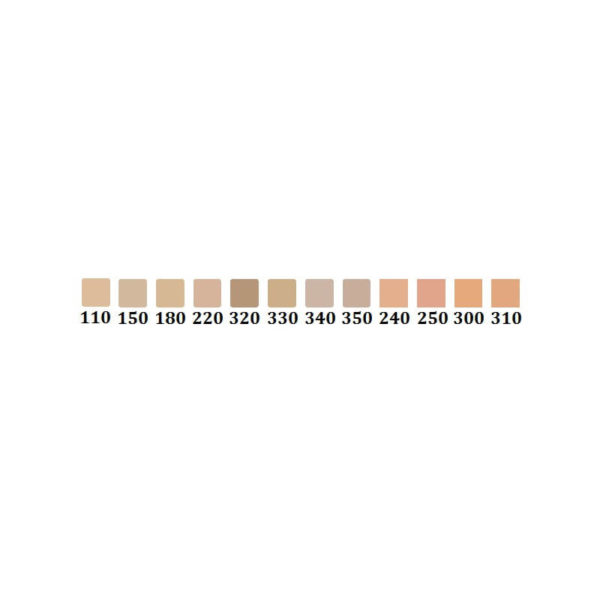 Revlon Colorstay Combination/Oil Skin 220
