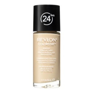 Revlon Colorstay Combination/Oil Skin 240