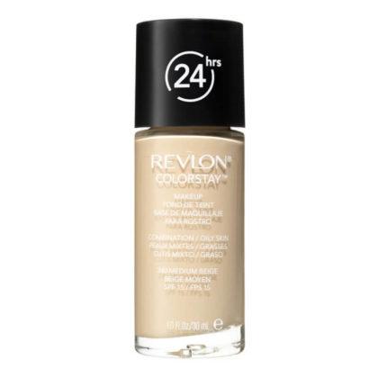 Revlon Colorstay Combination/Oil Skin 240