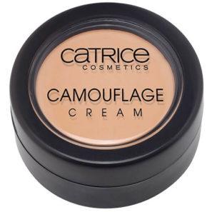 Catrice Korektor w Kremie - 020 Camouflage Cream