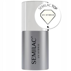 Semilac Top 7ml