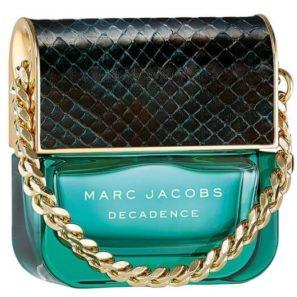 Marc Jacobs Decadence - EDP 50ml