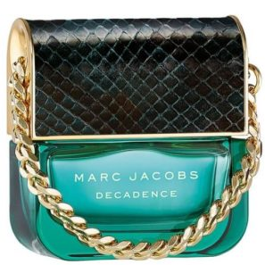 Marc Jacobs Decadence - EDP 100ml
