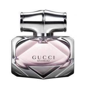 Gucci Bamboo - EDP 50 ml