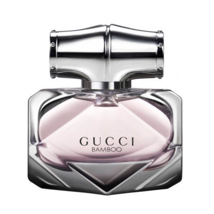 Gucci Bamboo - EDP 50 ml