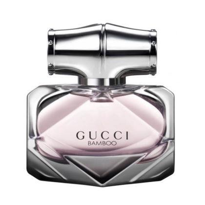 Gucci Bamboo - EDP 75 ml