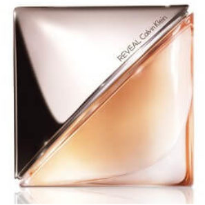 Calvin Klein Reveal - EDP 50ml