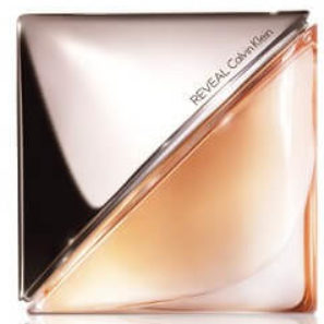 Calvin Klein Reveal - EDP 100ml