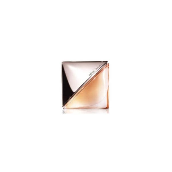 Calvin Klein Reveal - EDP 100ml