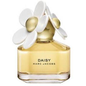 Marc Jacobs Daisy - EDT 50ml