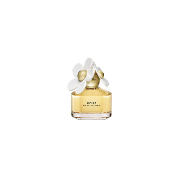 Marc Jacobs Daisy - EDT 50ml