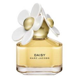 Marc Jacobs Daisy - EDT 100ml