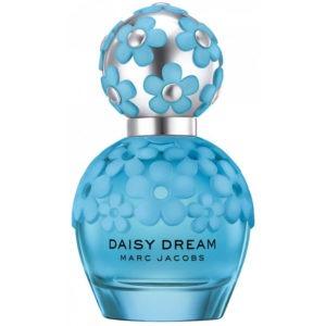 Marc Jacobs Daisy Dream Forever - EDP 50ml