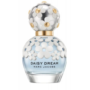 Daisy Dream - EDT 50ml