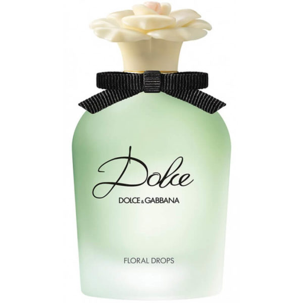 Dolce & Gabbana Dolce Floral Drops - EDT 30ml