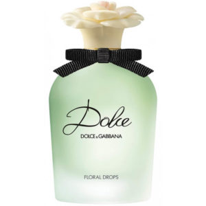 Dolce & Gabbana Dolce Floral Drops - EDT 75ml
