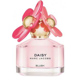 Marc Jacobs Daisy Blush - EDT 50ml