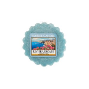 Yankee Candle Riviera Escape - Wosk