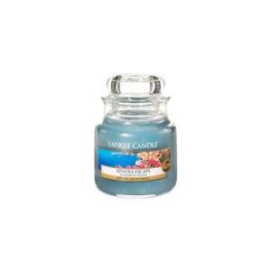 Yankee Candle Riviera Escape - Świeca Mała
