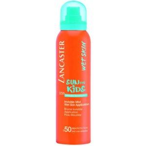 Lancaster Sun for Kids - Mgiełka w Spray'u SPF 50