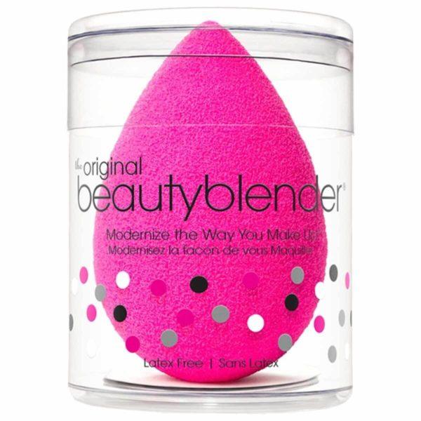 Gąbeczka beauty blender do makijażu - Beautyblender