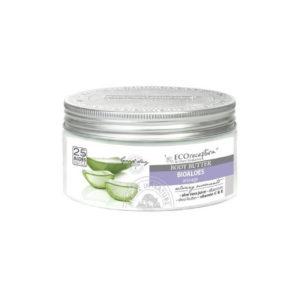Stara Mydlarnia Bioaloes - Masło do ciała