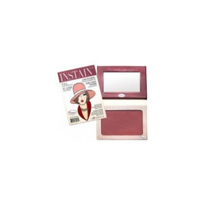 The Balm Instain - Róż Pinstripe