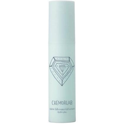 Cremorlab - Regenerujące Serum do Twarzy