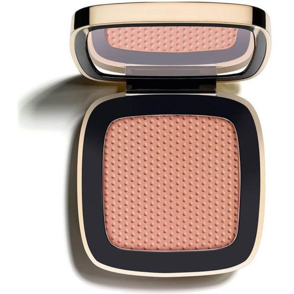 Claudia Schiffer - Wypiekany Róż 12 Hot Sand