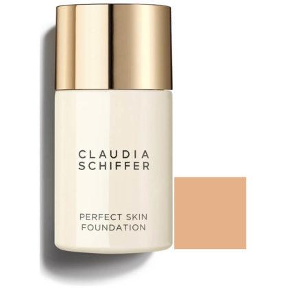 Claudia Schiffer - Podkład Perfect Skin 18 Milk