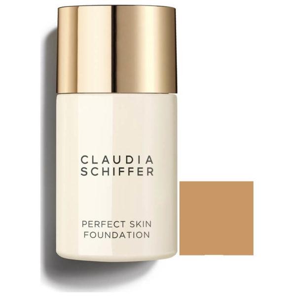 Claudia Schiffer - Podkład Perfect Skin 34 Honey