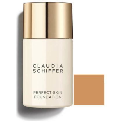 Claudia Schiffer - Podkład Perfect Skin 44 Sand