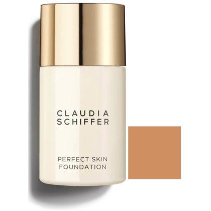 Claudia Schiffer - Podkład Perfect Skin 58 Macaroon