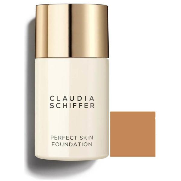 Claudia Schiffer - Podkład Perfect Skin 71 Frappé