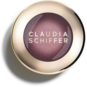 Claudia Schiffer - Cień do Powiek 296 Rust