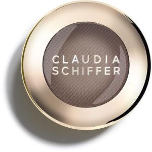 Claudia Schiffer - Cień do Powiek 156 Freckle