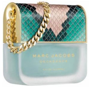 Marc Jacobs Decadence eau so Decadence - EDT 100ml