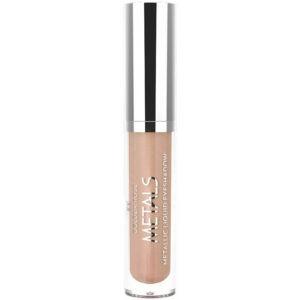 Golden Rose Metaliczny Cień w Płynie 104 - Metals Metallic Liquid Eyeshadow