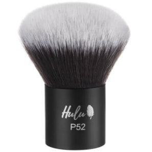 Hulu P52 - Pędzel Kabuki