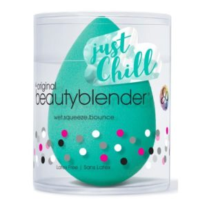 Beauty Blender - Chill