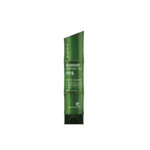 Żel bambusowy beauty kei - Wielofunkcyjny 99%