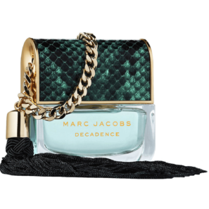 Marc Jacobs Decadence Divine - EDP 50ml