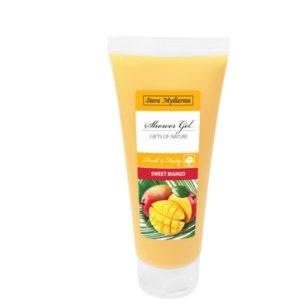 Stara Mydlarnia Żel pod prysznic - Sweet Mango