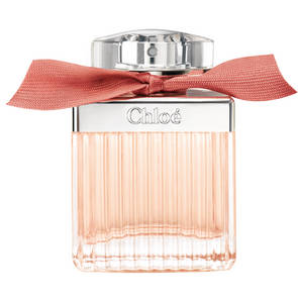 Roses de Chloe - EDT 50ml