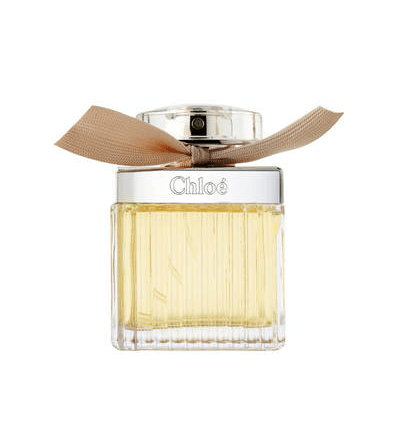 Chloe Signature - EDP 20ml