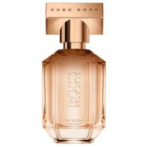 Hugo Boss The Scent Private Accord for Her - EDP 30ml
