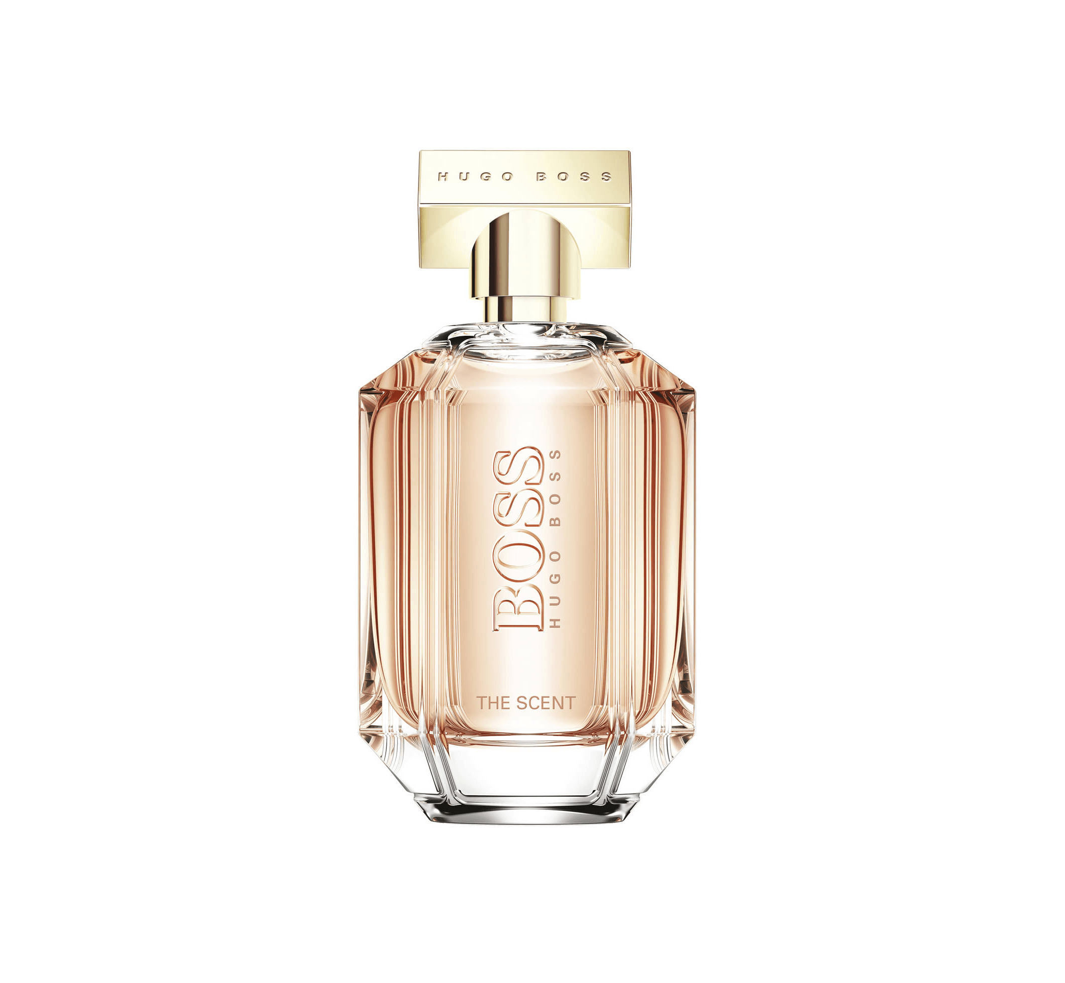 c53ed837c3131 Hugo Boss The Scent for Her - EDP 30ml Sklep Internetowy Online