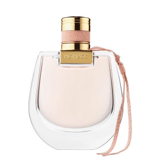 Chloe Nomade - EDP 30ml